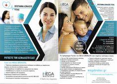 Health Insurance (Mega Health)