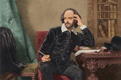 16 Surprisingly Common Phrases Invented by Shakespeare: Shakespeare Writing William Shakespeare Born, Shakespeare Facts, Shakespeare Sonnets, Shakespeare Plays, Common Phrases, National Geographic Kids, Freelance Writing Jobs, Writing Assignments, Writers