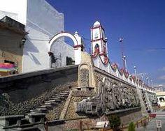 Papantla,Veracruz