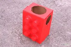 Bildtitel Make a LEGO Costume Step 6Bullet2