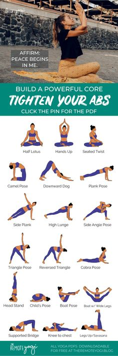 Fitness Workouts, Pilates Workout Routine, Yoga Pilates, Fitness Workout For Women, Flexibility Workout, Yoga Routine, Yoga Fitness, Kids Fitness, Pilates Reformer
