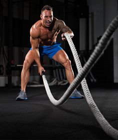 You 'Mirin? Bodybuilding.com