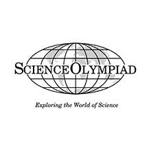 Science Olympiad Kits | Ward's Science