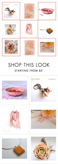 """""""Untitled #2781"""" by keepsakedesignbycmm ❤ liked on Polyvore featuring gifts"""