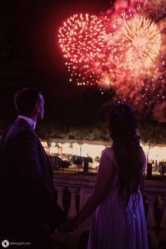 Свадьба Артема и Анны в Словении Our Wedding, Concert, Recital, Concerts, Festivals