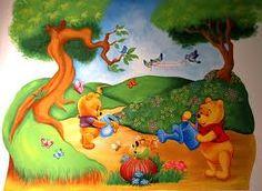 πίνακες ζωγραφικής για παιδικό δωμάτιο - Google Search