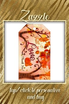 Shop Fall in love Autumn Whimsical Orange Brown Favor Gift Tags created by printabledigidesigns. Personalize it with photos & text or purchase as is! Pumpkin Leaves, Baby In Pumpkin, Fall Birthday, Birthday Parties, Wedding Gift Tags, Custom Ribbon, Old Newspaper, Personalized Gift Tags, Orange Brown