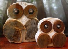 Google Image Result for http://us.123rf.com/400wm/400/400/semolina/semolina1110/semolina111000033/10829810-two-vintage-owl-toy-and-the-forest-as-a-background.jpg