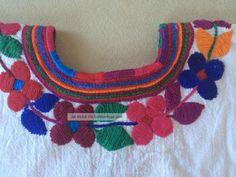 bn_girls_4_5_vintage_guatemalan_handmade_embroidered_shirt_us_sh_w_bin_2_lgw.jpg (1600×1200)