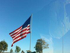 U S A. California California