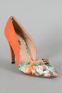 9 Best Shoes aka Cha Cha Heels images in 2019  0dc60ca63c4