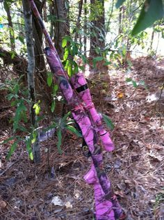 Pink camo rocks for hunting girls Hunting Camo, Hunting Girls, Hunting Stuff, Big Girl Toys, Toys For Girls, Pink Guns, Camo Guns, Love Gun, Oh Deer