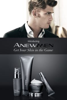 Hey guys! Get your skincare winter-ready. Your skin needs a little love too!  #AvonRep www.youravon.com/jdobel