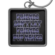 Naked PVP Humor Key Chain | Zazzle.com Pvp, Key Chain, Games To Play, I Shop, Naked, Humor, Humour, Funny Photos, Funny Humor