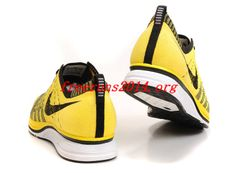 9172b3a4eb10d sOg5Ug Nike Flyknit Trainer Lemon Yellow Black Volt 532984 700