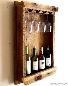 стойка для хранения винных бутылок: 19 тыс изображений найдено в Яндекс.Картинках