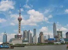 Shanghai to Yiwu yiwuen.com
