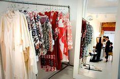 Ivana Helsinki Pop-up Shop! Wardrobe Rack, Pop Up, Helsinki, Furniture, Shopping, Home Decor, Decoration Home, Room Decor, Popup