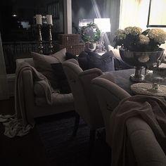 Instagram media etter villapaprika_no - Vår middag place
