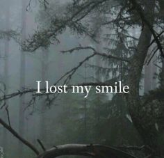New Ideas for quotes heartbreak grief feelings Sad Quotes, Best Quotes, Life Quotes, Depression Quotes, Super Quotes, How I Feel, I Smile, Fake Smile, In My Feelings