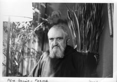 "Père Marie-Benoît was a Capuchin Franciscan friar who helped smuggle approximately 4,000 Jews into safety from Nazi-occupied Southern France. On 1 December 1966, he was honored with the Medal of the Righteous among the Nations for his courage and self-sacrifice. His actions to save Jews during the Holocaust were the reason for his epithet Father of the Jews...Years later, U.S. President Lyndon Johnson delivered a speech in which he said that Father Benoît's ""wonderful actions"" should…"