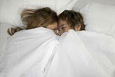 Secondo esperti del settore il duro, freddo e grigio inverno mette a serio rischio la libido, le cause principali il freddo, appunto, e l'aumento di consumo di carboidrati. http://www.wellvit.it/blog/inverno-quando-la-libido-va-in-letargo/