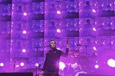 The Stone Roses Photo - Coachella 2013 Performances | Rolling Stone