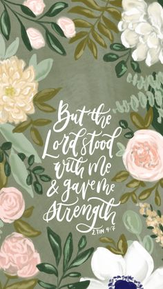 Scripture Wallpaper, Verses Wallpaper, Scripture Quotes, Bible Scriptures, Prayer Quotes, Bible Verses Quotes Inspirational, Faith Quotes, Encouraging Sayings, Christian Life