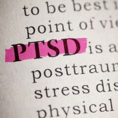 ON HIGH ALERT—How to Know if it's PTSD. Click our pin to read about it, Amen Clinics are world leaders in integrative brain health care services that uniquely diagnose & treat our patients using our integrated treatment methods: Call us today! (877-929-6314)