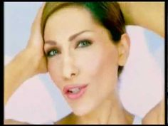 Δέσποινα Βανδή - Come along now (First Video Version) (Despina Vandi - Come along now)