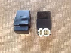GY6 CDI  Unit GY6 50CC scooter moped parts #62416 $6 + $5 delivery