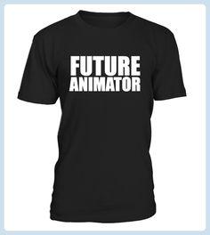 College Graduate Graduation Gift Shirt (*Partner Link)
