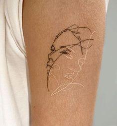 Dainty Tattoos, Pretty Tattoos, Beautiful Tattoos, Small Tattoos, Cool Tattoos, Tatoos, Unique Small Tattoo, Modern Tattoos, Unique Tattoo Designs