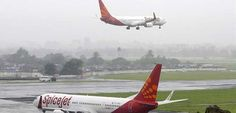 SpiceJet Today Offers Ten Lakh Tickets For Fares Starting Rs 999 - IndiaVision Latest Breaking News and Information about India