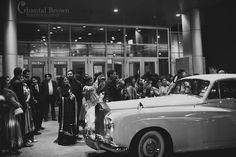 DFW Perfect Wedding Guide | #Wedding Reception Venues | Renaissance Richardson | The Four Diamond Renaissance Dallas Richardson Hotel offers unique decor & stylish wedding receptions.