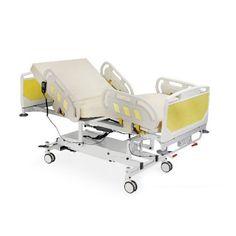 AQ - ICU Electrical Bed, MBD6000
