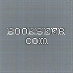 bookseer.com