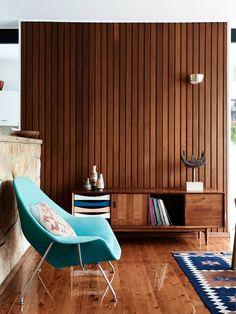 Koti Ruotsissa - A Home in Sweden  Lantliv       Uutta ja vanhaa yhdistelemällä on tästä kodista sisustettu kodikas, värikäs ja rento olopa...