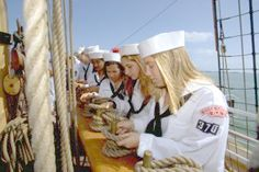 sea scouts of america   Welcome to Sea Scouting!