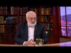 (124) Лайтман предупреждает о скором уничтожении евреев - YouTube