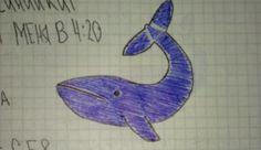 Segundo caso en España de 'la ballena azul', el juego que conduce a los jóvenes al suicidio - RT