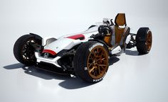 honda_2and4_concept-1.jpg (2250×1375)