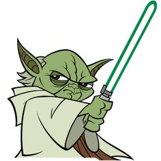 This is best Star Wars Clip Art #5554 Star Wars Clipart Free Clip Art Images for your project or presentation to use for personal or commersial.