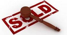 Ανατροπές στον νόμο Κατσέλη, δάνεια και πλειστηριασμούς