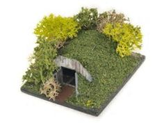 how to build an anderson shelter instructions School Projects, Garden Projects, Projects For Kids, Art Projects, Ww2 Bomb, Anderson Shelter, Class Displays, Bomb Shelter, Creative Curriculum