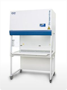 Best Of Class Ii Biological Safety Cabinet