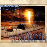 Shabbat Morning Service Torah Portion Terumah/Culto di Shabbat Porzione di Torah Terumah di BeitShalomMessianicHouseofPrayerPozzuoliItaly su SoundCloud