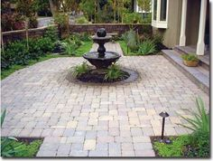 Google Image Result for http://www.trevtexpavers.com/uImages/backyard-fountain-pavers-TrevtexPavers_sm.jpg