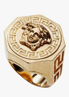 293 melhores imagens de aneis da realeza em 2019   Jewelry, Rings e ... 014dff7bb8