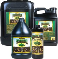 General Hydroponics Flora Series Trio FloraGro FloraBloom FloraMicro  Botanicare CalMag Plus Bundle  Twin Canaries Chart  Pipette  Gallon Flora Trio  Gallon CalMag Plus ** Want to know more, click on the image.
